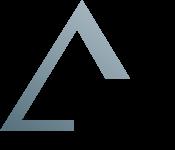 PEAK³ Logo